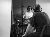 recording EMO
