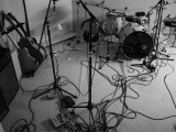 recording drums (BAC)